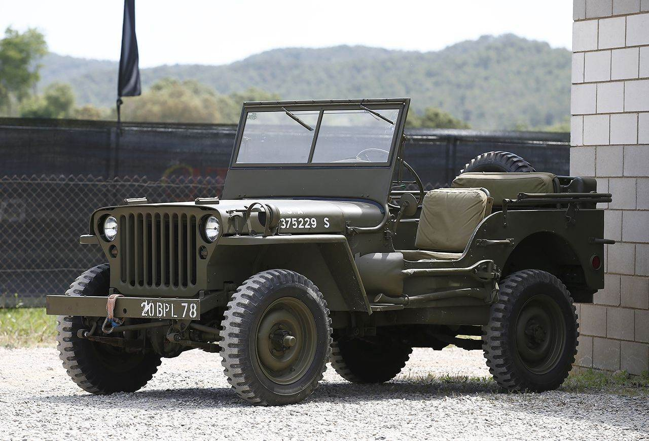 160621_jeep_historical-vehicles_05
