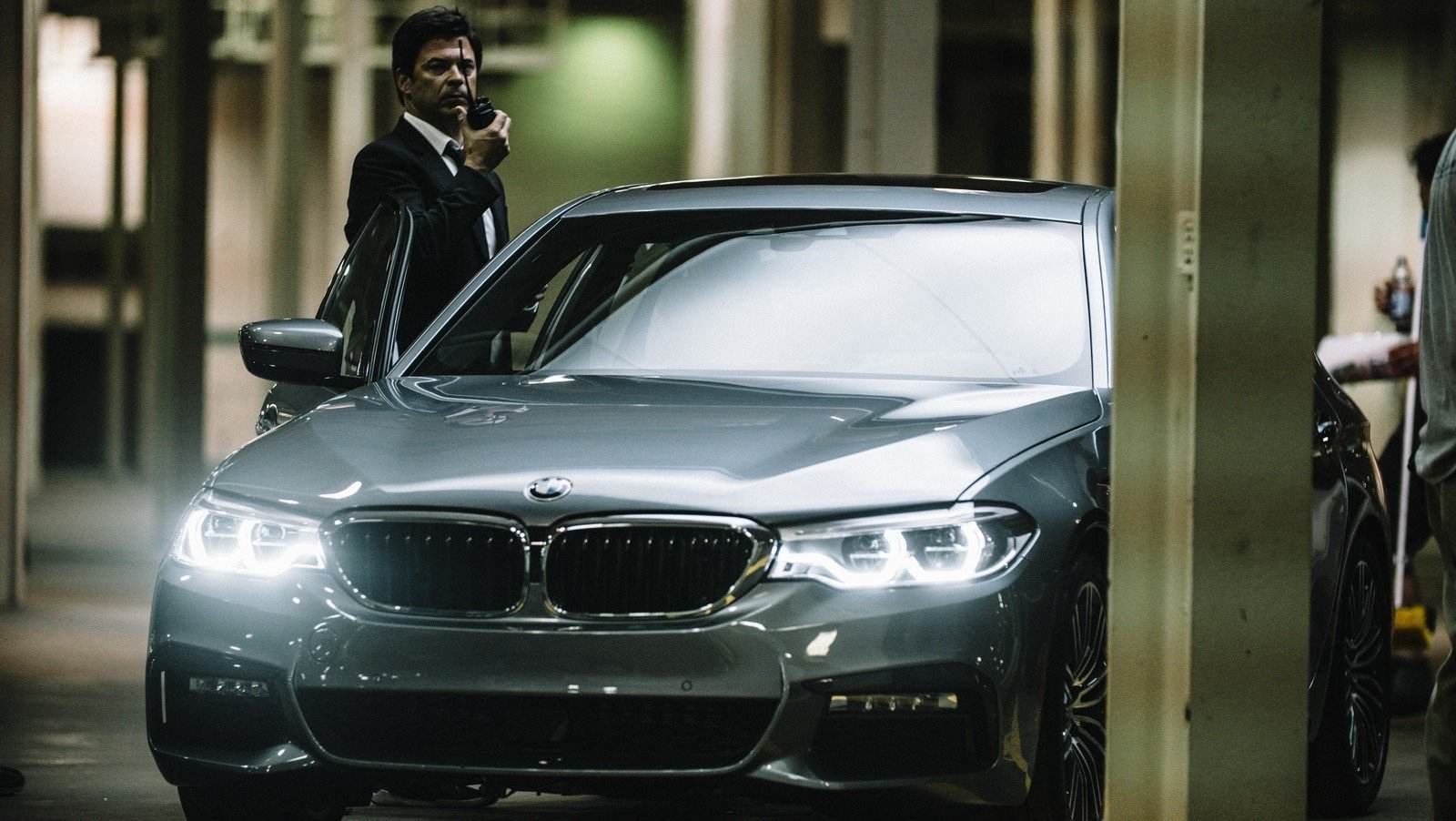 the-hire-bmw2