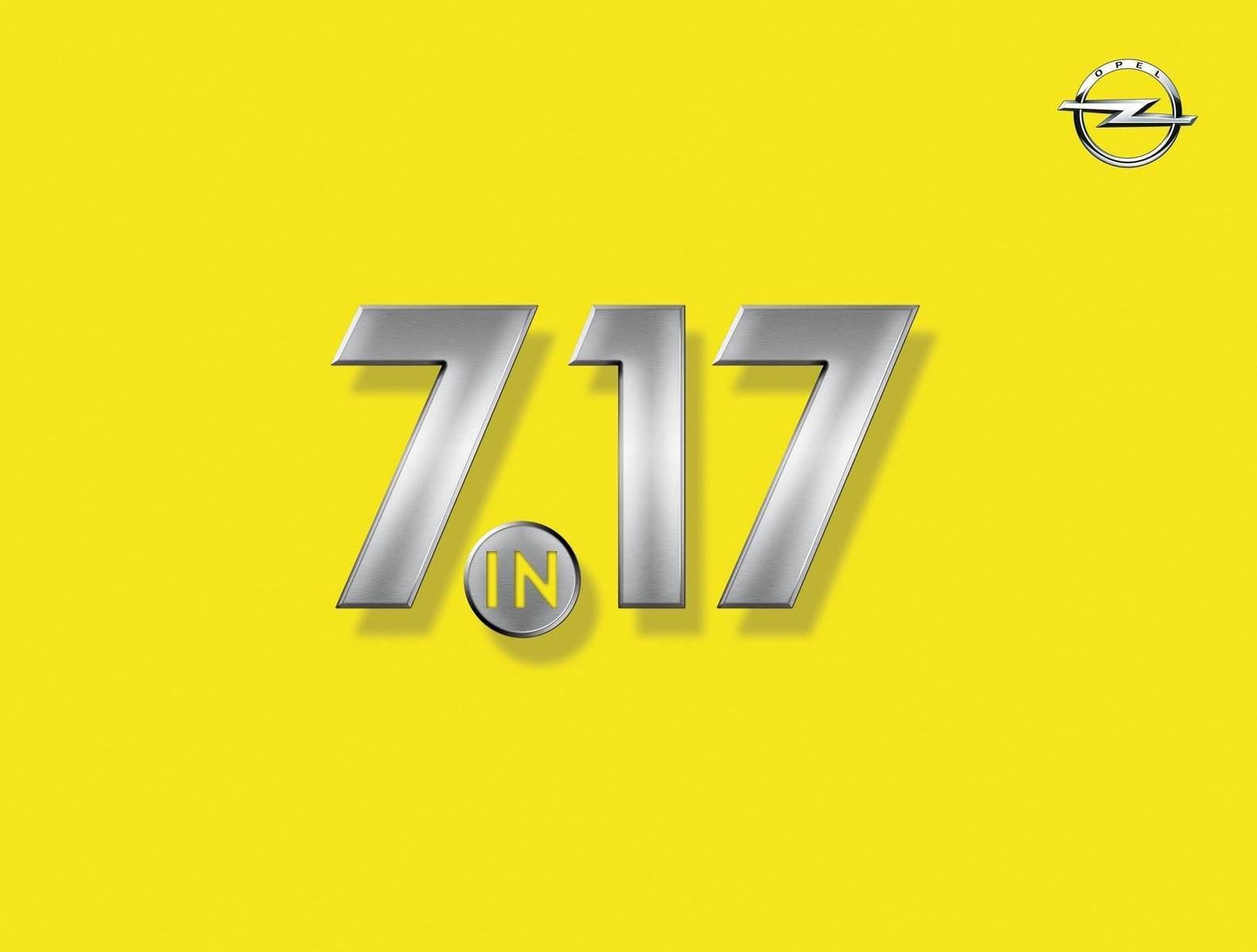 opel-7-in-17-303974