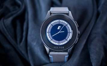 vector-watch-bmw-i-l