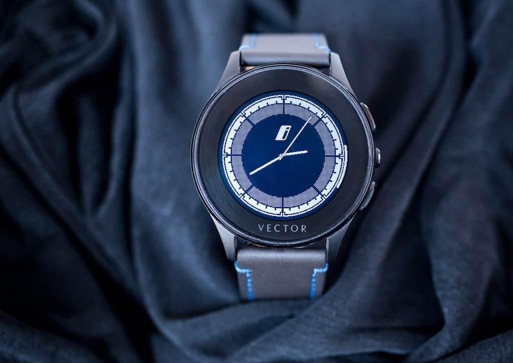 vector-watch-bmw-i-l