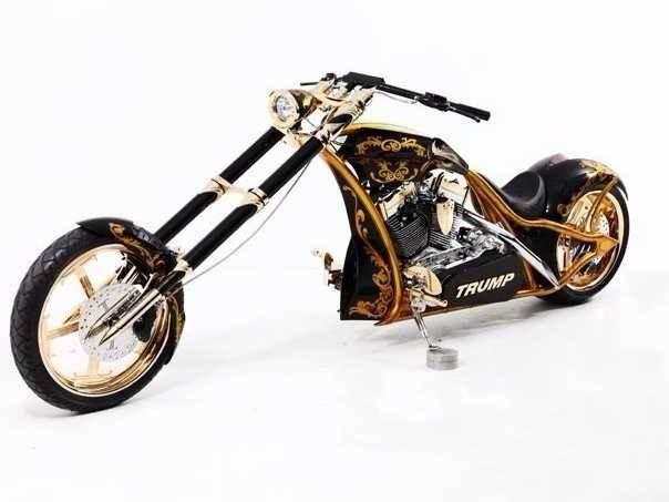 trump-moto
