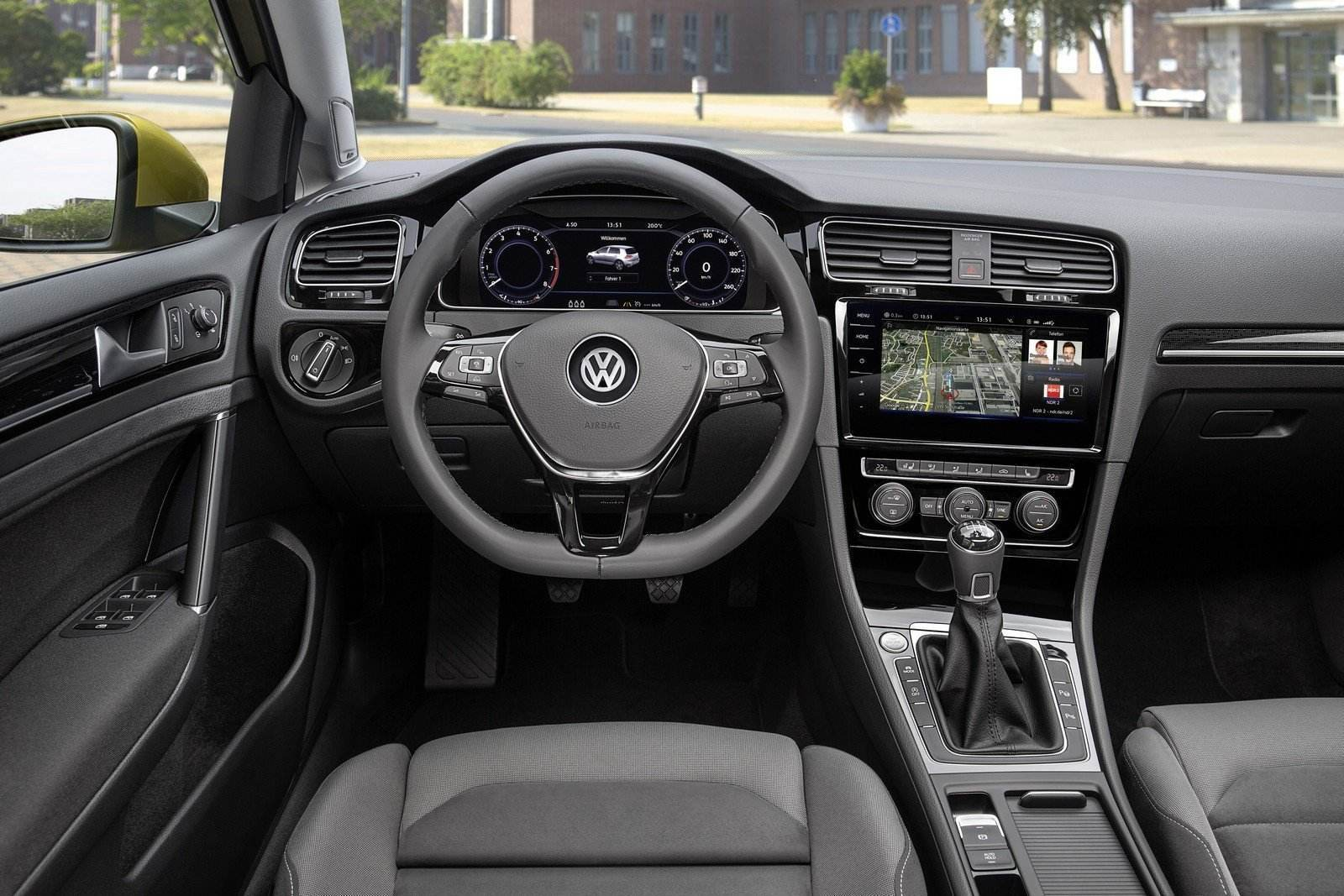 volkswagen-golf-vii-facelift-4