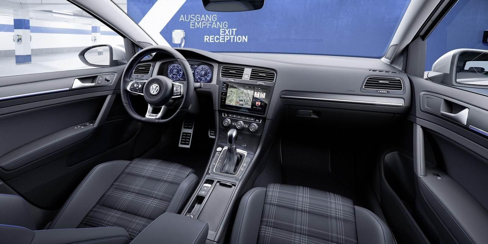volkswagen-golf-vii-gti-facelift-7