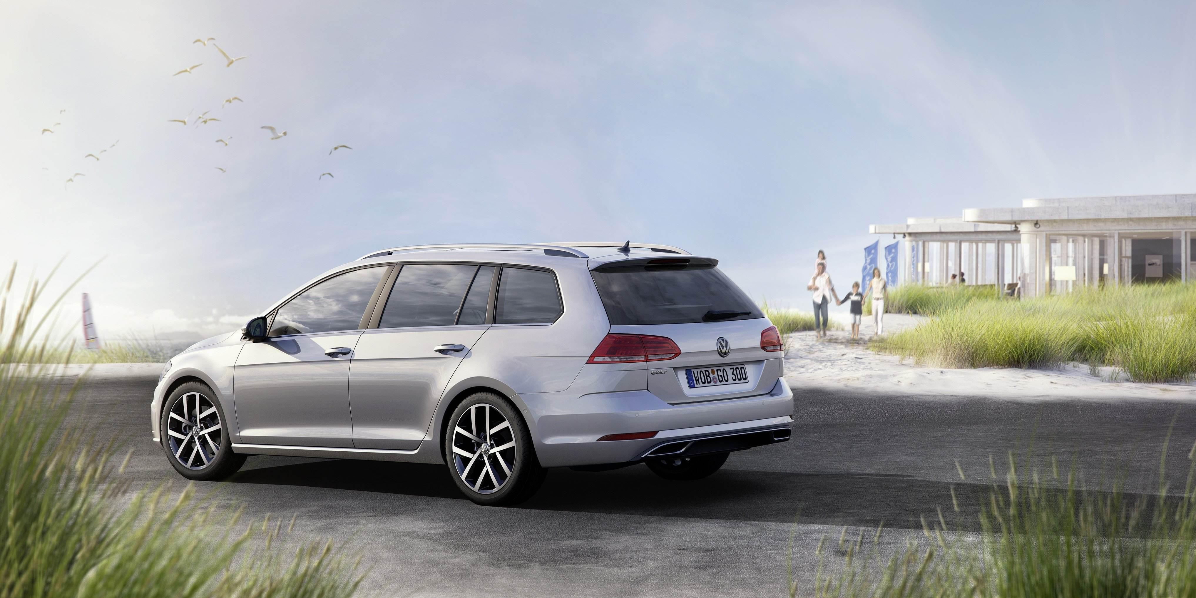 volkswagen-golf-vii-gti-facelift-8