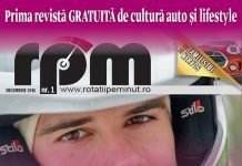 revista rpm romania libera
