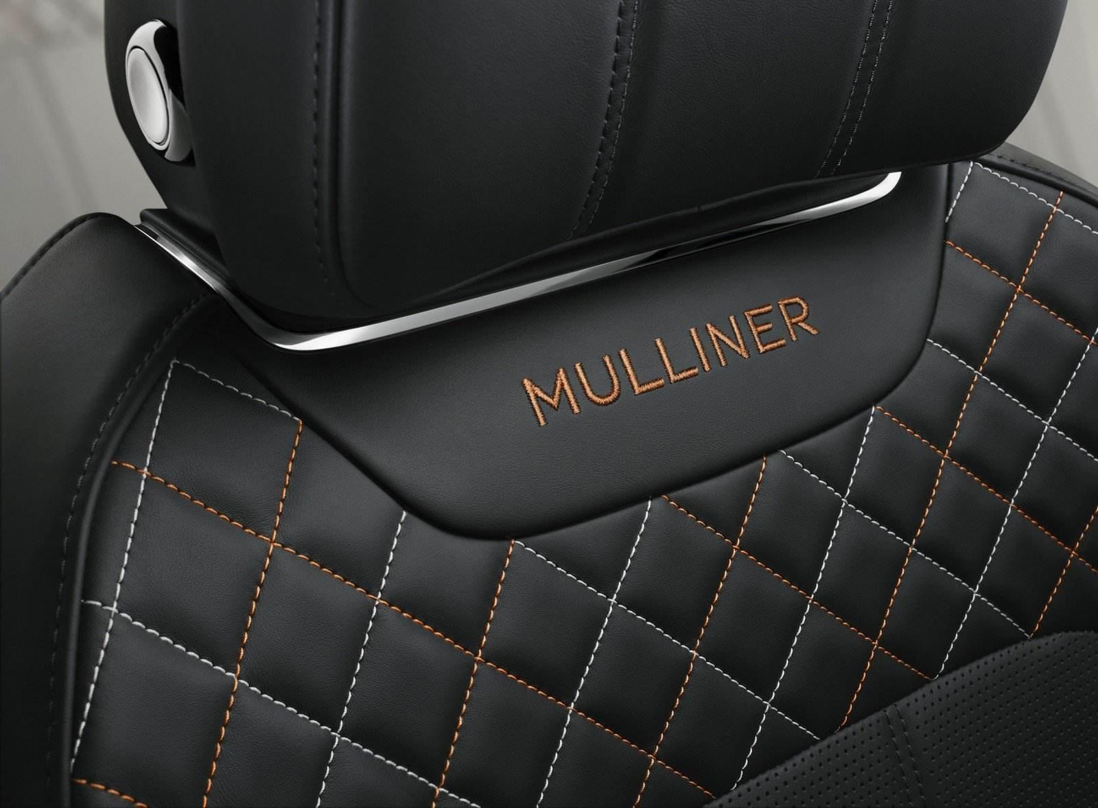 bentayga-mulliner-the-ultimate-luxury-suv-4