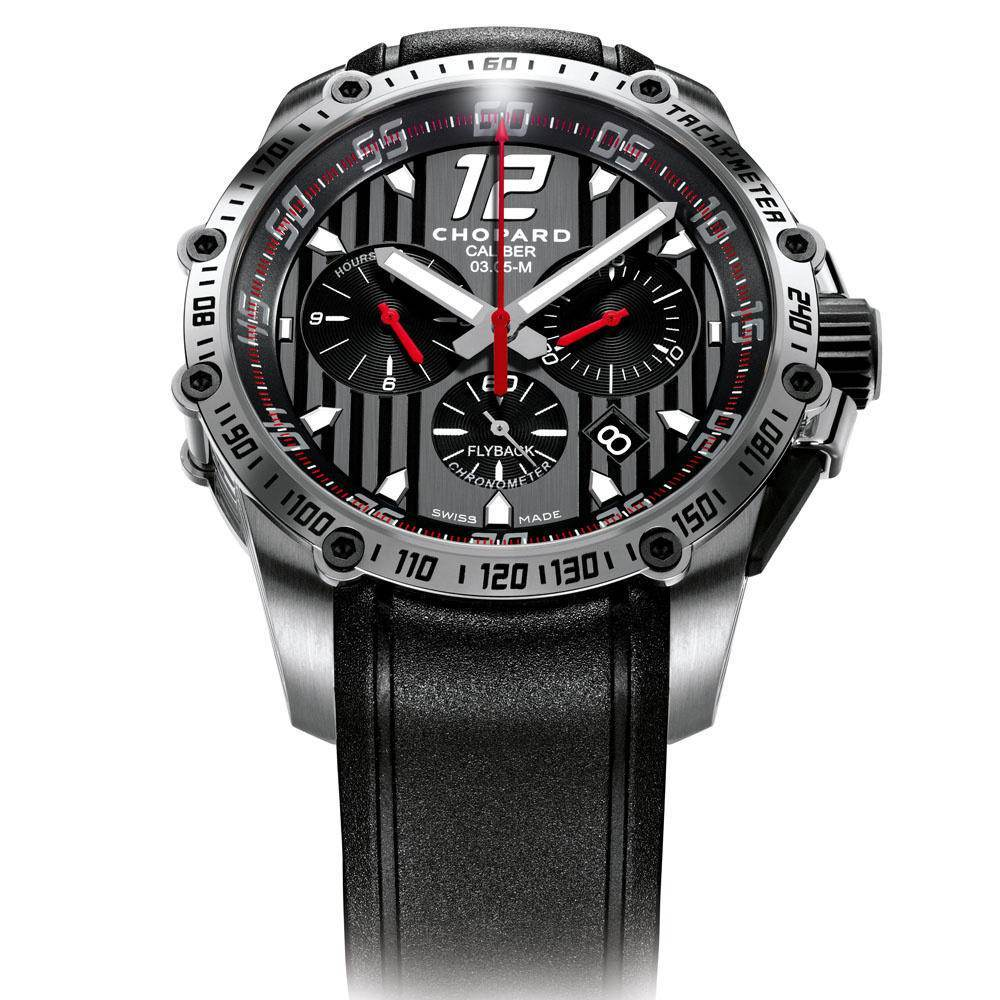 chopard-superfast-chrono