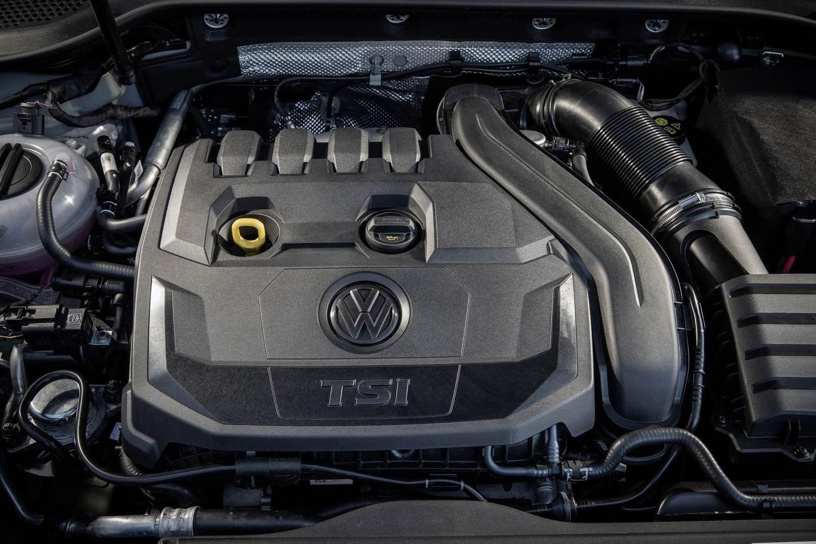 motor-1-5-tsi-150-cp