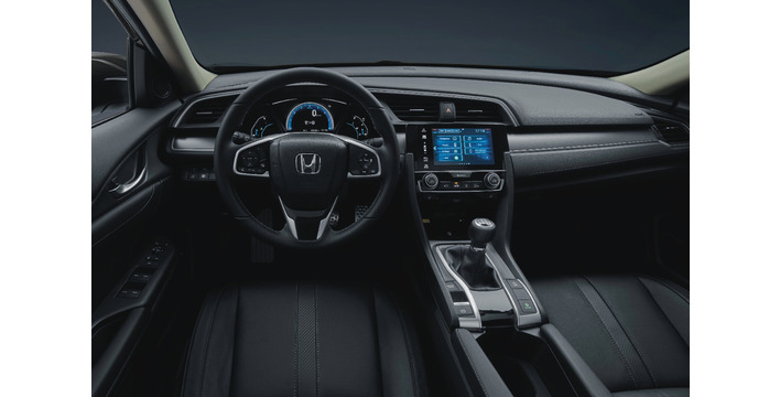 honda-civic-4d_interior_lowrez