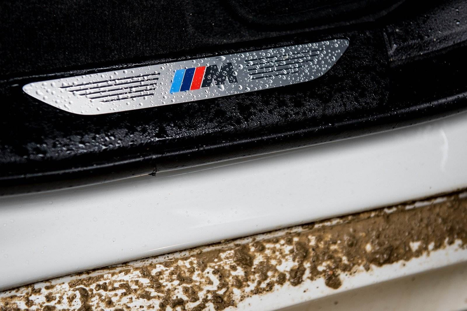 p90250867_highres_exclusive-bmw-xdrive