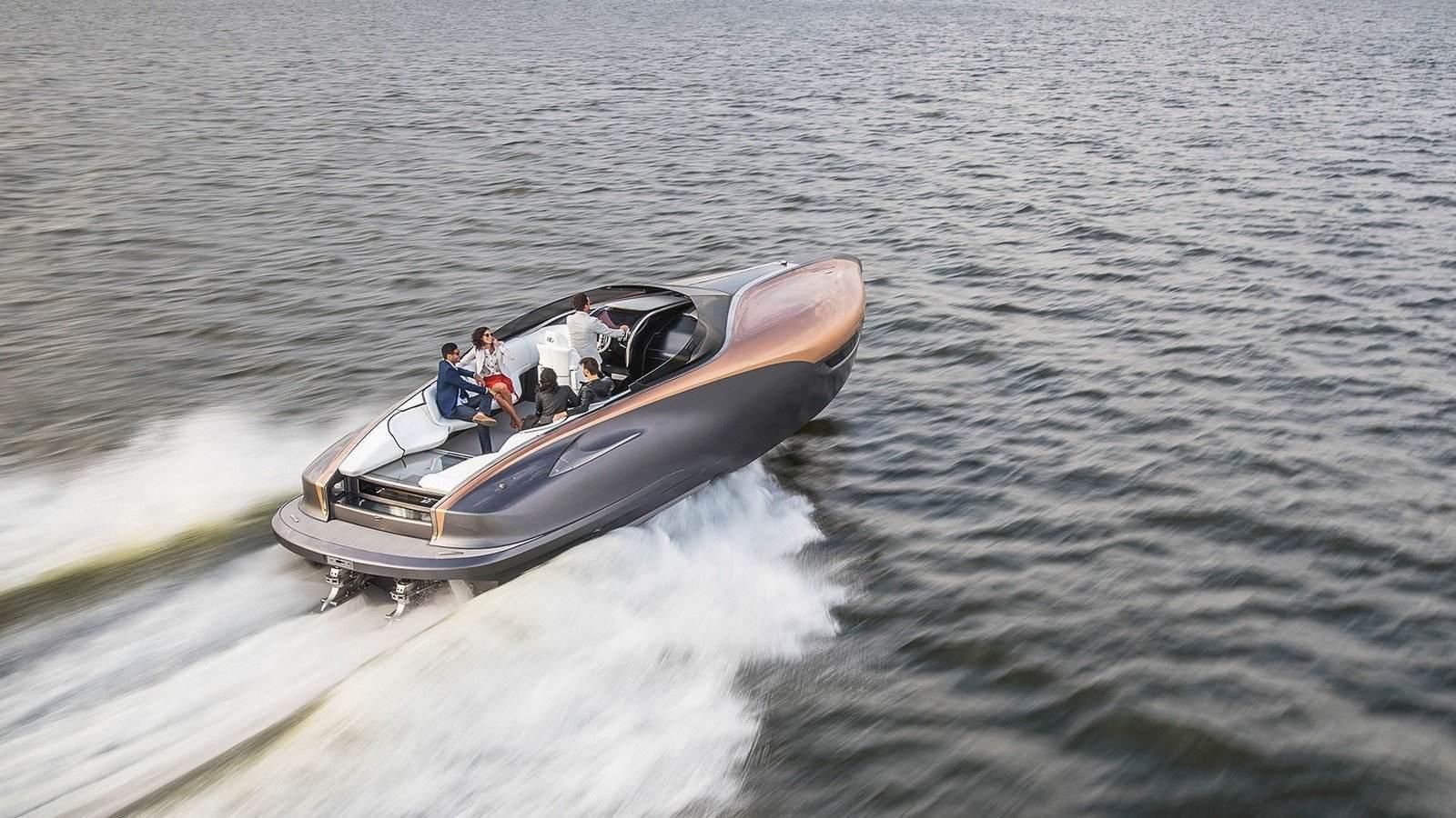 2017-lexus-sports-yacht-concept-gallery-04-1920x1080_tcm-3113-872717-copy