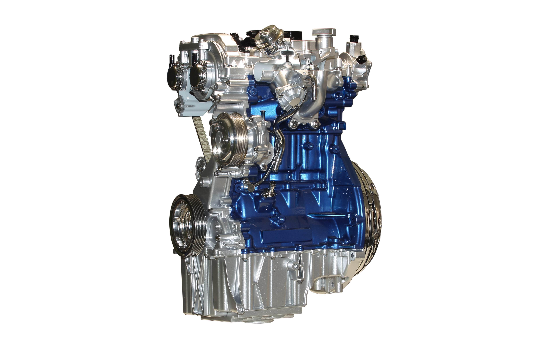 ford-ecoboost-engine