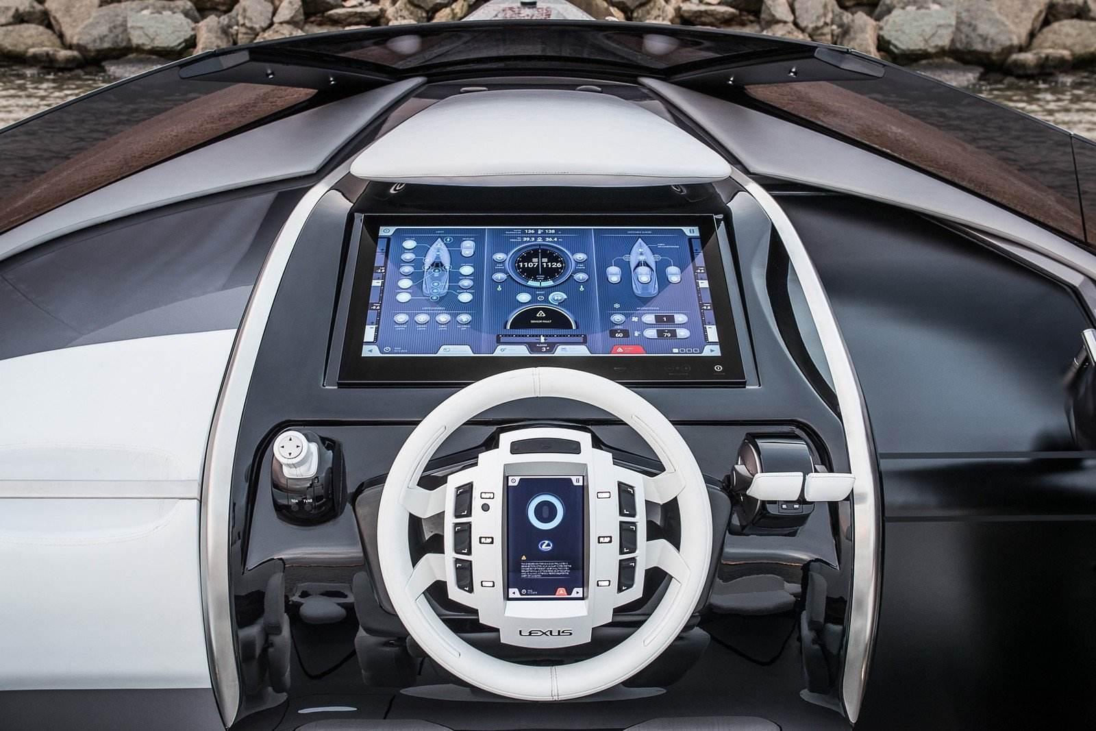 lexus_sport_yacht_concept_12_c0c6bd82a617db6bd3edf8ae3d2d89a2fdb2848b