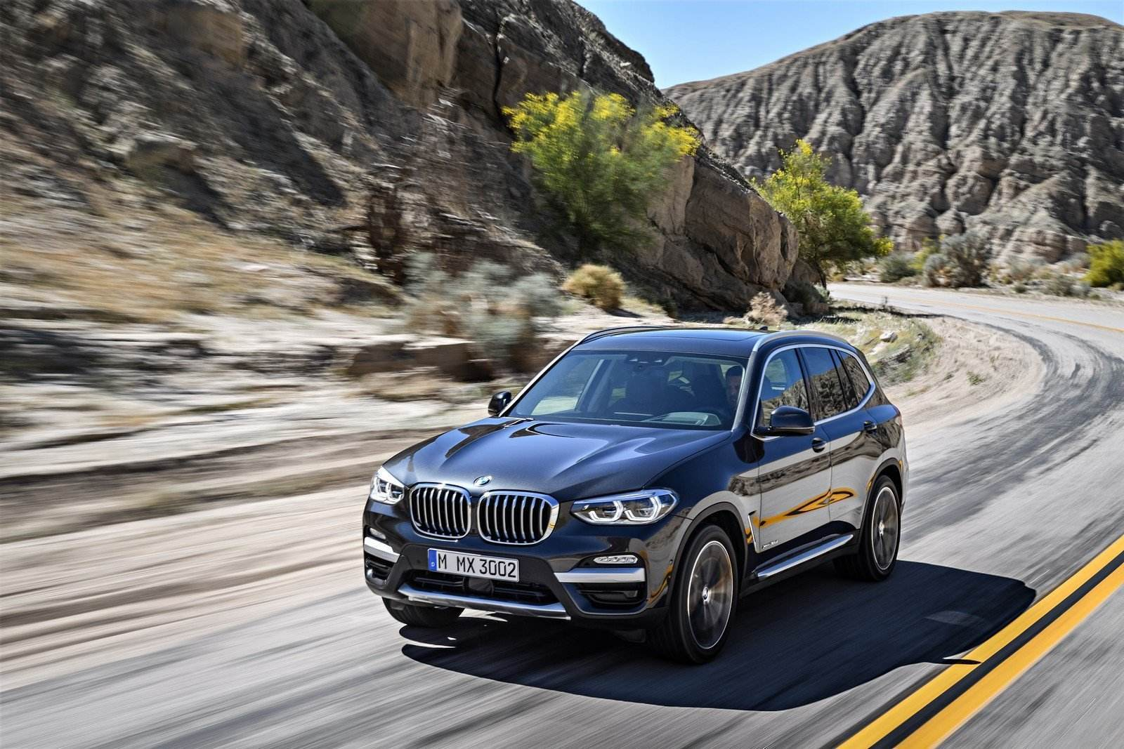 p90263777_highres_the-new-bmw-x3-xdriv